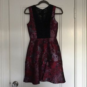 Slate & Willow Dresses - Slate & Willow Marmalade Dress